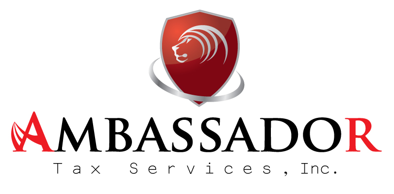 Ambassador Tax Services, Inc.